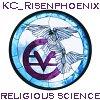 kc_risenphoenix: (Religious Science Dove Window)