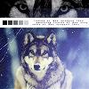 lady_nova: (wolf)