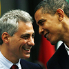jaded110: (Rahm/Barack)