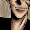 patchworksniper: (I'm not creepy)