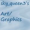 sky_queen3_pics: (Default)