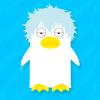 migratory_bird: (gintama elizabeth x gintoki)