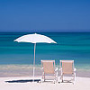 neferjournal: (dream_beach)