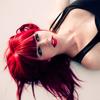 neferjournal: (redhair (vedjmo44ka))