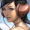 neferjournal: (cyber girl (ddgirls))