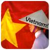 neferjournal: (Viet (gold-lily))