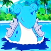 viridianwings: (Lapras)