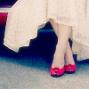 laliandra: (redshoes)