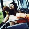 laliandra: (autobus)
