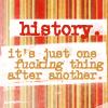laliandra: (history)