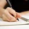 laliandra: (write)