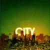 laliandra: (citygirl)