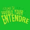 laliandra: (in~your~endo)