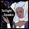 twilightspeaks: (cooler than the black she-ra)