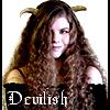 twilightspeaks: (devilish)