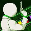 docfoul: (One bullet fired)