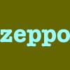 trie_squid: zeppo (zeppo)