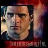 robynbender: Crichton Dreams in Digital (dreams) (Default)