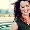 vamp926: (NCIS - Ziva - Smile & Hair)