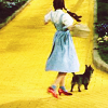 fantasize: walking into madness (fantasize ☠ [Dorothy & Toto])
