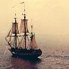 mandc_watch: Tall ship under sail (Sailing) (Default)