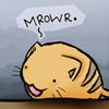 wordvine: (kitty!)