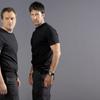 telesilla: (john and rodney s3)