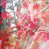 missingislands: (flowers)
