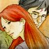 gioiamia: Harry Potter - Harry/Ginny (HP, Harry/Ginny)