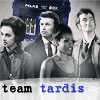 greatbriton: (DW Team TARDIS)