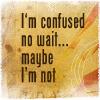 missingislands: confused (pic#2321054)