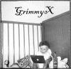 grimmyx: (Default)