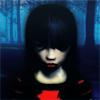 taleoftales: Ruby. (pic#232137)