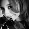 sangria: (Tori Amos: Smile.)