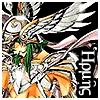h_e_r_m_e_s: This is Hermes in anime-style form. (Hermes)
