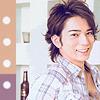 getyourzexion: Matsujun~ (Junface)