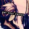 getyourzexion: (Getyourzexion) (Default)