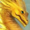 noble_sin: (dragon's eye)