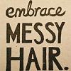 dapatty: (messy hair)