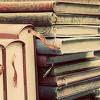dapatty: (books)