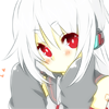 bloodysound: (its complicated and stupid [moe])
