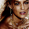 tumbleweeds: (☁ necklace)
