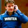 darth_bunny: (writing)