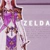 zeldaophelia: (The Unusuals    Shreager & Walsh)