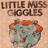 vegetasbubble: (little miss giggles)