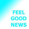 nowforthenews: (FGN 1)