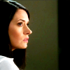 skieswideopen: Emily Prentiss from Criminal Minds (Criminal Minds: Prentiss)