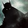 comicicle: (Dick is Batman)