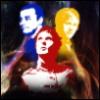 rocketqueen: (Muse) (Default)