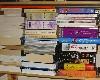 rmc28: (books)